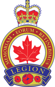 Royal Canadian Legion Branch 128